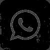 Seite bei WhatsApp teilen