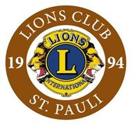 Lions Club St. Pauli