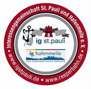 Interessengemeinschaft St.Pauli