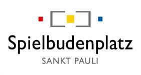 Spielbudenplatz St. Pauli