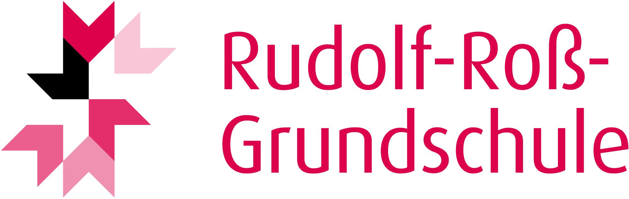 Rudolf-Roß-Grundschule