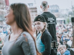 Rock Kids St. Pauli e.V. – Musikprojekt am Mittwoch – offenes Musikprojekt (3)
