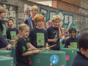 Rock Kids St. Pauli e.V. – Musikprojekt am Mittwoch – offenes Musikprojekt (6)