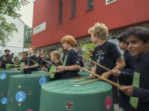 Rock Kids St. Pauli e.V. – Musikprojekt am Mittwoch – offenes Musikprojekt (7)