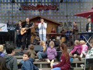 Rock Kids St. Pauli e.V. – Zitzewitzstraße (1)
