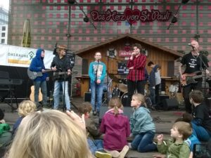 Rock Kids St. Pauli e.V. – Zitzewitzstraße (11)