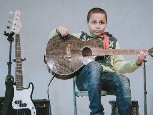 Rock Kids St. Pauli e.V. – Rudolf Roß Schule (1)