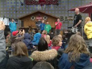 Rock Kids St. Pauli e.V. – Rudolf Roß Schule (5)