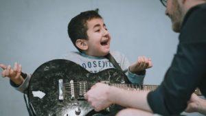 Rock Kids St. Pauli e.V. – Rudolf Roß Schule (6)