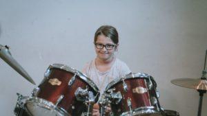 Rock Kids St. Pauli e.V. – Rudolf Roß Schule (7)