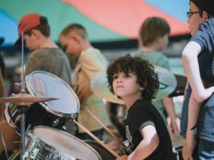 Rock Kids St. Pauli e.V. – Wichernschule (1)