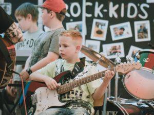 Rock Kids St. Pauli e.V. – Wichernschule (2)