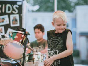 Rock Kids St. Pauli e.V. – Wichernschule (3)