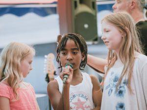 Rock Kids St. Pauli e.V. – Wichernschule (4)