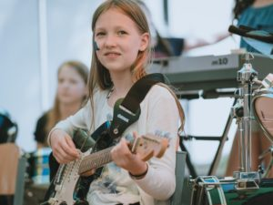 Rock Kids St. Pauli e.V. – Wichernschule (5)