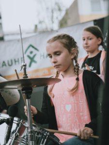 Rock Kids St. Pauli e.V. – Wichernschule (8)