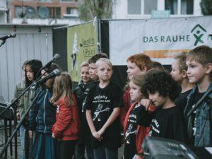 Rock Kids St. Pauli e.V. – Wichernschule (9)