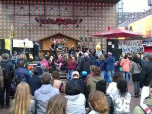 Rock Kids St. Pauli e.V. – Kinder- und Jugendrockfest 2017(1)