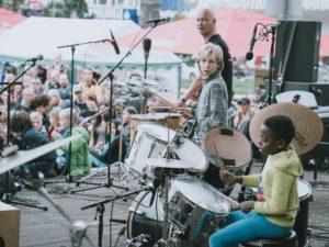 Rock Kids St. Pauli e.V. – Kinder- und Jugendrockfest 2017(10)