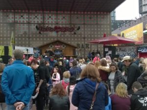 Rock Kids St. Pauli e.V. – Kinder- und Jugendrockfest 2017(3)