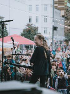 Rock Kids St. Pauli e.V. – Kinder- und Jugendrockfest 2017(4)