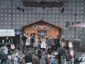 Rock Kids St. Pauli e.V. – Kinder- und Jugendrockfest 2017(5)