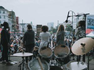 Rock Kids St. Pauli e.V. – Kinder- und Jugendrockfest 2017(6)