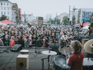 Rock Kids St. Pauli e.V. – Kinder- und Jugendrockfest 2017(7)