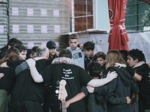 Rock Kids St. Pauli e.V. – Kinder- und Jugendrockfest 2017(8)