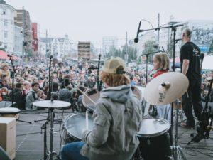 Rock Kids St. Pauli e.V. – Kinder- und Jugendrockfest 2017(9)