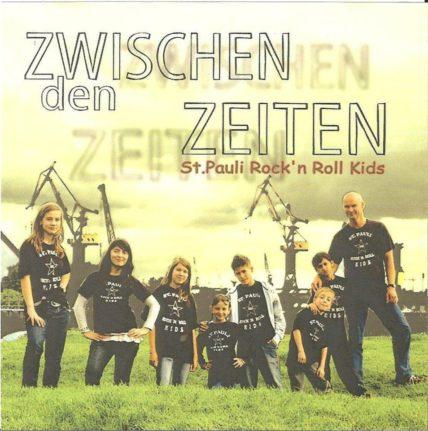Zwischen den Zeiten (2007)
