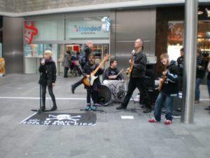 Liverpool Okt.2011