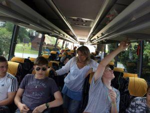 ROCK SOMMER – CAMP – Rock Kids St. Pauli e.V. (15)