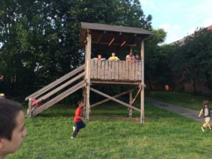 ROCK SOMMER – CAMP – Rock Kids St. Pauli e.V.
