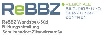 ReBBZ Wandsbek Süd