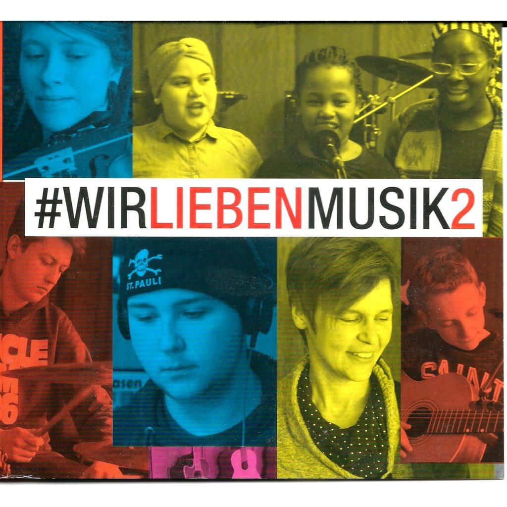 Wir Lieben Musik – 2017