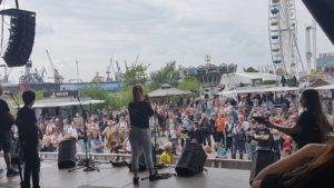 Hafengeburtstag 2018 – Foto Dominic –