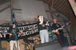 Rock Kids St. Pauli e.V. (12)