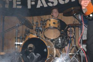 Rock Kids St. Pauli e.V. (13)