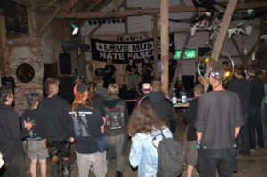 Rock Kids St. Pauli e.V. (14)