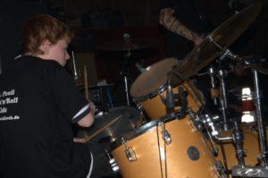 Rock Kids St. Pauli e.V. (15)