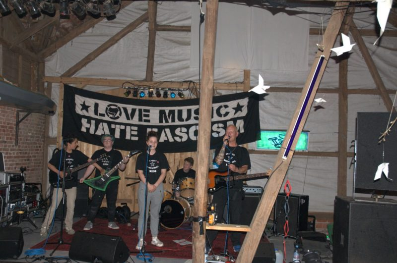 Rock Kids St. Pauli e.V. (16)