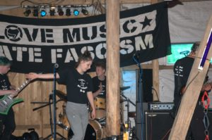 Rock Kids St. Pauli e.V.(17)
