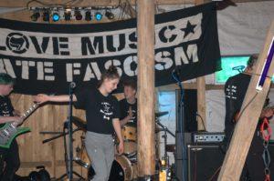 Rock Kids St. Pauli e.V.(17)
