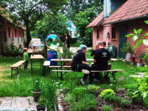 Rock Kids St. Pauli e.V. (22)