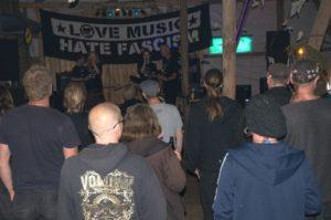 Rock Kids St. Pauli e.V. (8)