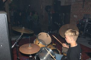 Rock Kids St. Pauli e.V. (9)