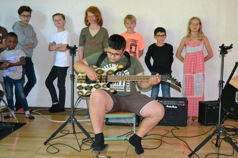 Rock Kids St. Pauli e.V. (3)
