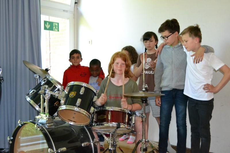 Rock Kids St. Pauli e.V. (6)