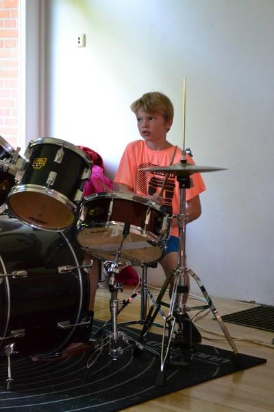 Rock Kids St. Pauli e.V. (7)